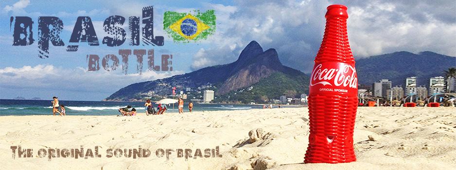 coke_brasil_bottle