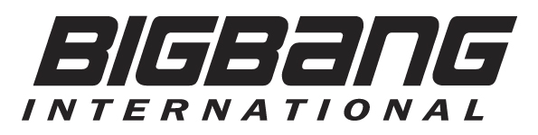 BIGBANG International